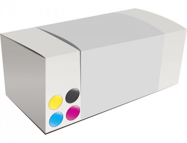 Zgodny Komplet tonerów do HP Color Laserjet 3700, 3700DN 3700DTN 308A 311A Q2670A Q2681A Q2682A Q2683A WB-Q268XA CMYK