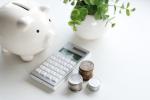 Jak zapanować nad wydatkami na ogrzewanie?