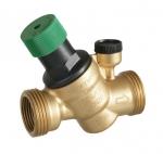 Reduktor ciśnienia wody 3/4 Honeywell