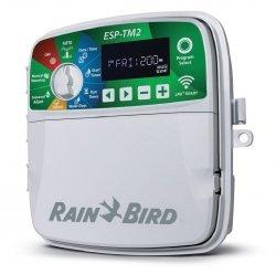 Sterownik 12 sekcyjny zewnętrzny ESP-TM2 Rain Bird F54232