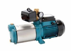 Pompa MH1300 IBO + Osprzęt do Hydroforu 1300W