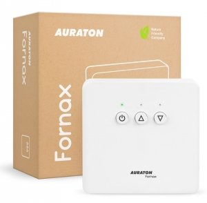 Auraton RT Fornax Odbiornik RTH