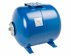 PRZEPONOWY ZBIORNIK HYDROFOR 24L Hydroforowy Do Hydroforu