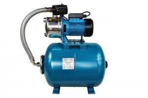 Hydrofor Zbiornik 50 L + Pompa AJ50/60 Zestaw IBO