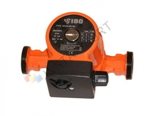 ibo-pompa-obiegowa-25-60-180