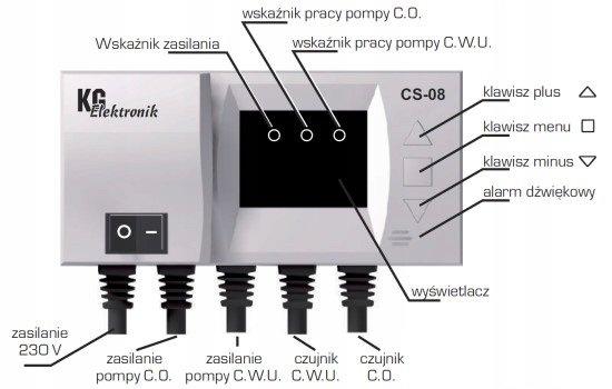 CS-08-Sterownik-do-Dwoch-Pomp-CO-CWU-KGElektronik-1