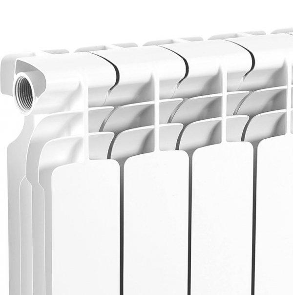 Grzejnik-Aluminiowy-500-Kaloryfe-rMax-Moc-2592W-Tytan-1