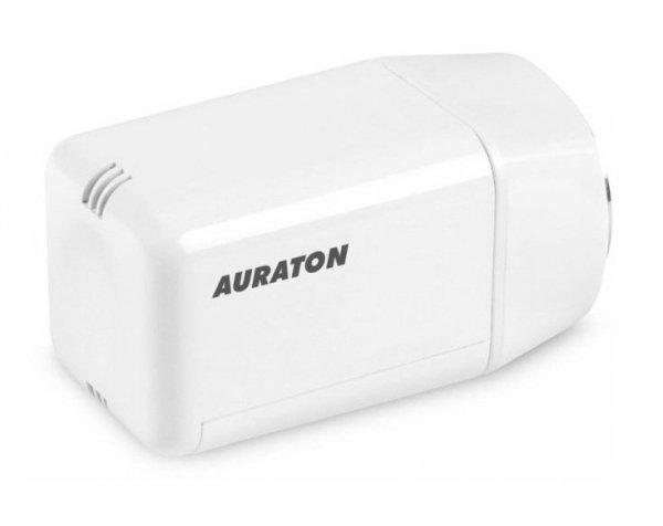 Auraton-TRA-glowica-grzejnikowa-do-regulatora-200TRA-AURLA02002030