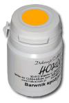 HOKUS - Barwnik spożywczy pomarańczowy 8g