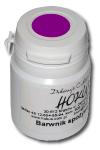 HOKUS - Barwnik spożywczy fioletowy 8g