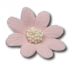 HOKUS - Miłek różowy 8 x 10 szt.