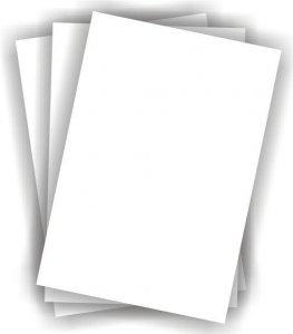 Modecor - Papier opłatkowy 1 szt.