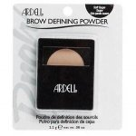 ARDELL Brow Defining Powder - Jasny Brąz