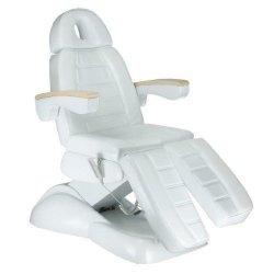 Fotel elektryczny Lux Pedicure BG-273C 3 Silniki BS