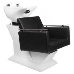 Myjnia Fryzjerska Milo BH-8025 Czarna BS