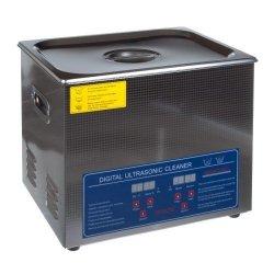 Myjka Ultradźwiękowa 10L BS-UC10 300W BS