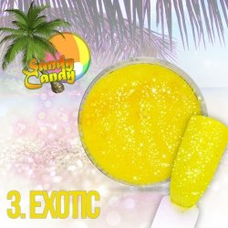 Sandy Candy - Exotic 3.