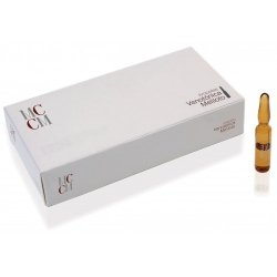 MCCM meliloto 2ml