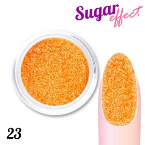 23. SUGAR EFFECT - SŁOICZEK