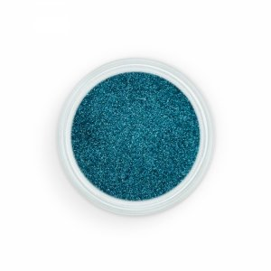 12. SEQUIN QUARTZ EFFECT - ROYAL BLUE