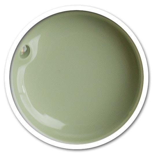 Kolorowy Żel UV 94, 5ml