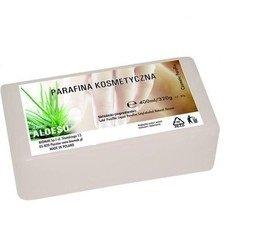 Parafina ALOES 400 ml