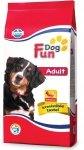 Farmina Fun Dog Adult 20kg