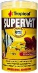 Tropical Supervit 500ml/100g