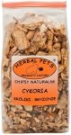 Herbal Pets Chipsy Naturalne - Cykoria 125g