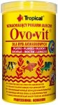 Tropical Ovo-Vit 1000ml/200g