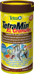 TetraMin XL Granules 250ml