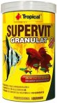 Tropical Supervit Granulat 100ml55g