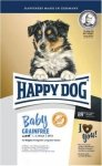 Happy Dog Young Baby GrainFree 10kg