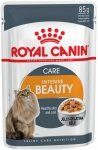 Royal Canin Intense Beauty w galaretce 85g