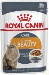 Royal Canin Intense Beauty w sosie 85g