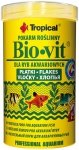 Tropical Bio-Vit 500ml/100g