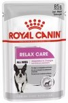 Royal Canin Relax Care - pasztet 85g