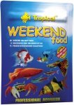 Tropical Weekend Food 20g ok. 24 tabletki