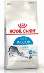 Royal Canin Indoor27 400g