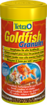 Tetra Goldfish Granules 100ml