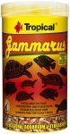 Tropical Gammarus 250ml/30g