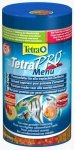 TetraPro Menu 250ml