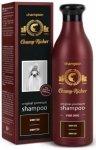 Champ-Richer - szampon dla rasy Shih Tzu 250ml