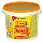 Tropical Ovo-Vit 5l/1kg