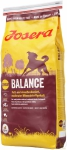 Josera (rabat 10%)Balance, Light-Senior 15kg
