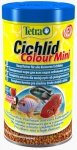 Tetra Cichlid Colour Mini 500ml