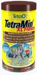 TetraMin XL Flakes 500ml