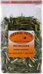 Herbal Pets Natka Suszonej Pietruszki 100g