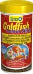 Tetra Goldfish Colour Stick 250ml