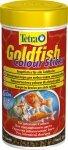 Tetra Goldfish Colour Stick 250ml